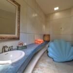 Luxury colonial mansion for sale in Merida Yucatan Mexico 101_B280716jpg
