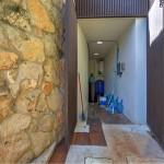 Luxury colonial mansion for sale in Merida Yucatan Mexico 103_B280726jpg