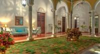 La marquesa villa luxury home for sale Merida Yucatan 112_B280022