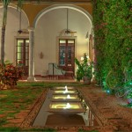 Luxury colonial mansion for sale in Merida Yucatan Mexico 113_B280082_3_4Optimizer01