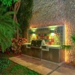 Luxury colonial mansion for sale in Merida Yucatan Mexico 121_B280043