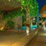 Luxury colonial mansion for sale in Merida Yucatan Mexico 128_B280070_1_2Optimizer01