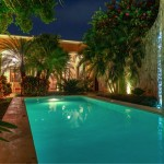 Luxury colonial mansion for sale in Merida Yucatan Mexico 131_B280079_80_81Optimizer01