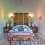 Luxury colonial mansion for sale in Merida Yucatan Mexico 20_B280146jpg