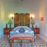 Luxury colonial mansion for sale in Merida Yucatan Mexico 20_B280146jpg