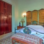 Luxury colonial mansion for sale in Merida Yucatan Mexico 21_B280151jpg