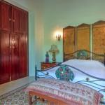 Luxury colonial mansion for sale in Merida Yucatan Mexico 21_B280151jpg