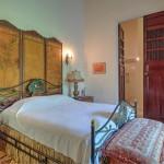 Luxury colonial mansion for sale in Merida Yucatan Mexico 22_B280156jpg