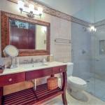 Luxury colonial mansion for sale in Merida Yucatan Mexico 23_B280161jpg