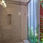 Luxury colonial mansion for sale in Merida Yucatan Mexico 24_B280166jpg