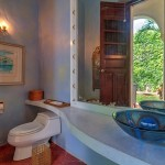Luxury colonial mansion for sale in Merida Yucatan Mexico 28_B280181jpg