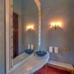 Luxury colonial mansion for sale in Merida Yucatan Mexico 29_B280186jpg