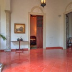 Luxury colonial mansion for sale in Merida Yucatan Mexico 30_B280196jpg