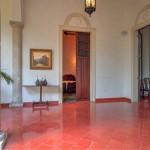 Luxury colonial mansion for sale in Merida Yucatan Mexico 30_B280196jpg