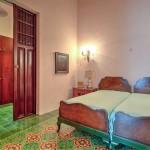 Luxury colonial mansion for sale in Merida Yucatan Mexico 31_B280201jpg