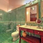 Luxury colonial mansion for sale in Merida Yucatan Mexico 32_B280216jpg