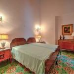 Luxury colonial mansion for sale in Merida Yucatan Mexico 33_B280221jpg