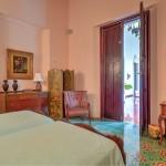 Luxury colonial mansion for sale in Merida Yucatan Mexico 34_B280211jpg