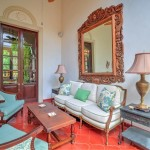 Luxury colonial mansion for sale in Merida Yucatan Mexico 36_B280231jpg