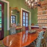 Luxury colonial mansion for sale in Merida Yucatan Mexico 43_B280301