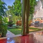 Luxury colonial mansion for sale in Merida Yucatan Mexico 47_B280476jpg