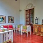 Luxury colonial mansion for sale in Merida Yucatan Mexico 49_B280351jpg