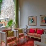 Luxury colonial mansion for sale in Merida Yucatan Mexico 50_B280361jpg