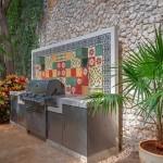 Luxury colonial mansion for sale in Merida Yucatan Mexico 52_B280376jpg