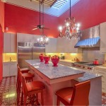 Luxury colonial mansion for sale in Merida Yucatan Mexico 53_B280386jpg