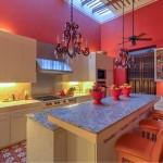 Luxury colonial mansion for sale in Merida Yucatan Mexico 55_B280396jpg