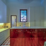 Luxury colonial mansion for sale in Merida Yucatan Mexico 60_B280421jpg