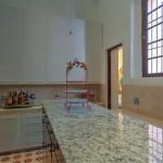 Luxury colonial mansion for sale in Merida Yucatan Mexico 61_B280431jpg