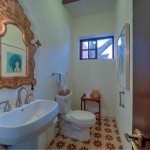Luxury colonial mansion for sale in Merida Yucatan Mexico 62_B280446jpg