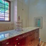 Luxury colonial mansion for sale in Merida Yucatan Mexico 63_B280441jpg