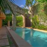 Luxury colonial mansion for sale in Merida Yucatan Mexico 67_B280491jpg