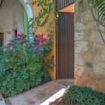 Luxury colonial mansion for sale in Merida Yucatan Mexico 71_B280521jpg