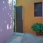 Luxury colonial mansion for sale in Merida Yucatan Mexico 72_B280556jpg