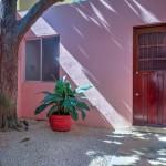 Luxury colonial mansion for sale in Merida Yucatan Mexico 73_B280526jpg