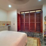 Luxury colonial mansion for sale in Merida Yucatan Mexico 74_B280531jpg
