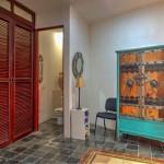 Luxury colonial mansion for sale in Merida Yucatan Mexico 76_B280546jpg