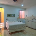 Luxury colonial mansion for sale in Merida Yucatan Mexico 77_B280551jpg