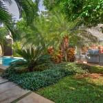 Luxury colonial mansion for sale in Merida Yucatan Mexico 78_B280561jpg