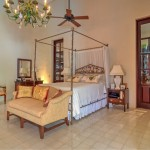 Luxury colonial mansion for sale in Merida Yucatan Mexico 81_B280576jpg