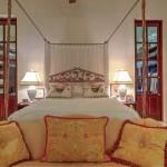 Luxury colonial mansion for sale in Merida Yucatan Mexico 83_B280586jpg