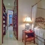 Luxury colonial mansion for sale in Merida Yucatan Mexico 85_B280601jpg