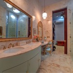 Luxury colonial mansion for sale in Merida Yucatan Mexico 86_B280606jpg