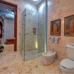 Luxury colonial mansion for sale in Merida Yucatan Mexico 87_B280611jpg
