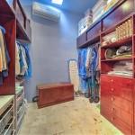 Luxury colonial mansion for sale in Merida Yucatan Mexico 88_B280621jpg