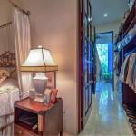 Luxury colonial mansion for sale in Merida Yucatan Mexico 89_B280626jpg