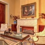 Luxury colonial mansion for sale in Merida Yucatan Mexico 8_B280026jpg